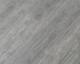 Плитка ПВХ замковая MR01 1218*180*4.2
