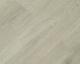 Плитка SPC замковая SR04 1218*179*5.5*0.5мм